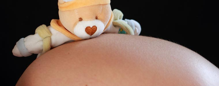 partage-photo-grossesse-securise