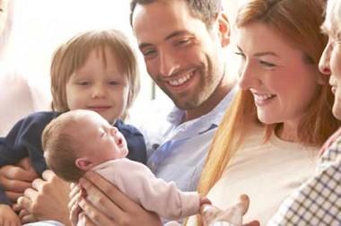 Blog naissance privé : 5 astuces pour créer le sien facilement !