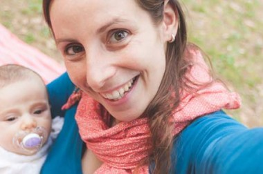 Comment annoncer une naissance à l'étranger pendant une expatriation