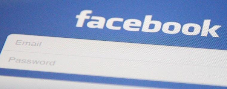 Attention à l'usurpation d'identité quand vous partagez des photos sur les réseaux sociaux